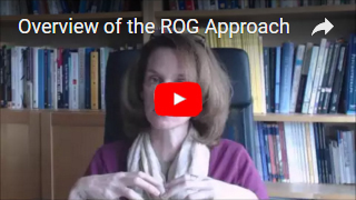 Overview of the ROG Approach