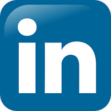 Relational Change LinkedIn Page